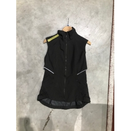 AIR LADY  WS AS vest