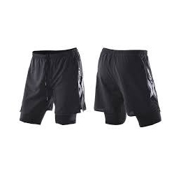 SHORT 2XU MR2343B
