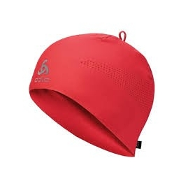 ODLO Bonnet MOVE LIGHT