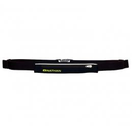 nathan ceinture mirage pack