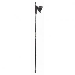 TSL Baton Moo Stick