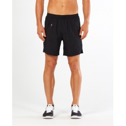 2XU X RUN SHORT COMPRESSION
