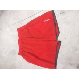 2XU X RUN SHORT RUN