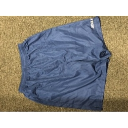 2XU X RUN SHORT PERFORMANCE SIZE