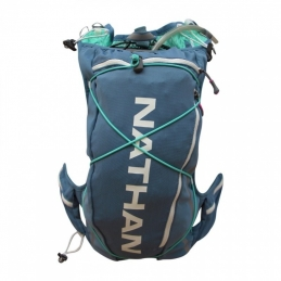 NATHAN Sac Vapor Shadow