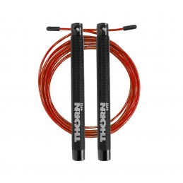 CORDE ULTRA SPEED ROPE 3.0
