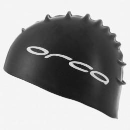 ORCA Bonnet Silicone