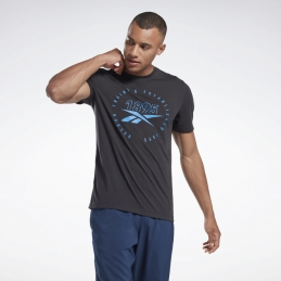 TEE REEBOK MC TRAINING SPEEDWICK