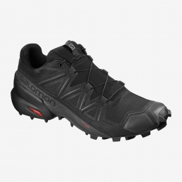 Salomon SpeedCross 5 H