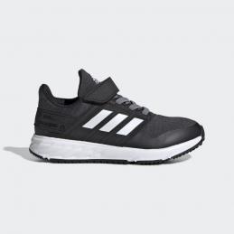 Adidas kids FortaFaito