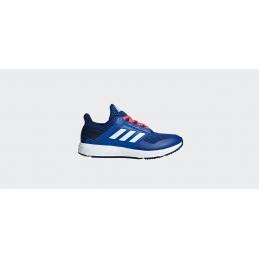 Adidas kids FortaFaito  K