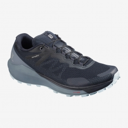 SALOMON Sense Ride 3 F