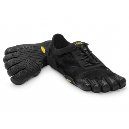 Vibram Five Finger KSO EVO