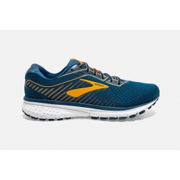 BROOKS Ghost 12 H