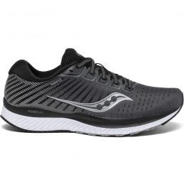 SAUCONY Guide 13 F