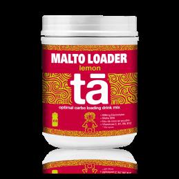 Malto Recharge par TA Citron