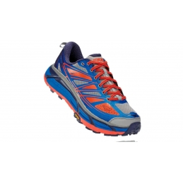HOKA Mafate Speed 2 H