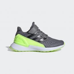 Adidas RapidaRun EL K