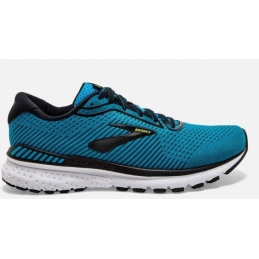 BROOKS Adrenaline GTS 20 H