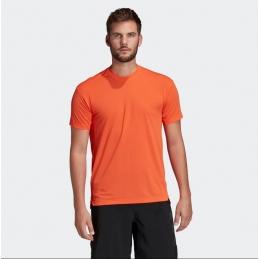 Adidas Tee-Shirt TERREX AGRAVIC TRAIL RUNNING H