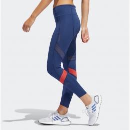 Adidas TIGHT HOW WE DO 7/8 F