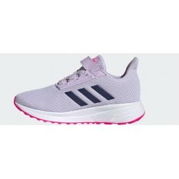 Adidas kids Duramo 9 c