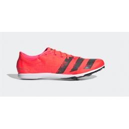 Adidas distance star W