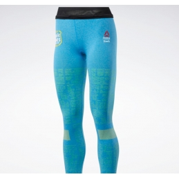 REEBOK MyoKnit Tight Games F