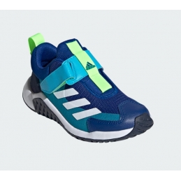 Adidas kids 4uture Sport AC