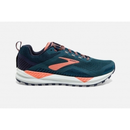 BROOKS Cascadia 14 F