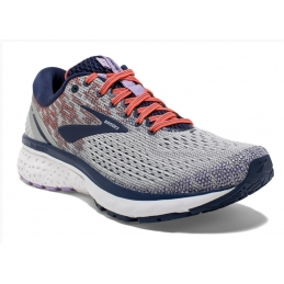 BROOKS Ghost 11 F