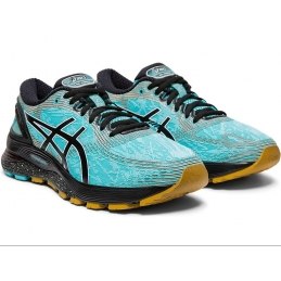 ASICS Gel Nimbus 21 Winterized H