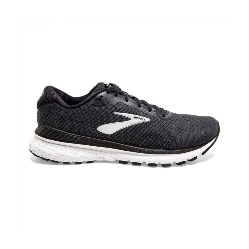 BROOKS Adrenaline GTS 20 F