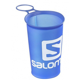 SALOMON Soft Cup 150ml/5oz