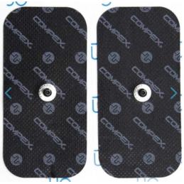 COMPEX Electrodes 5cm x 10cm