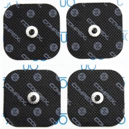COMPEX Electrodes Snap 5cm x 5cm