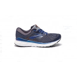 BROOKS Transcend 6 H