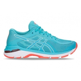 ASICS GEL-PURSUE 4 F