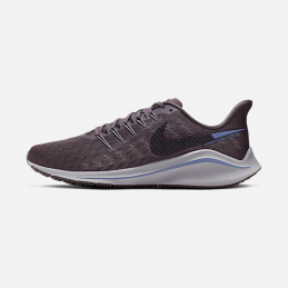 Nike Air Zoom Vomero14 H