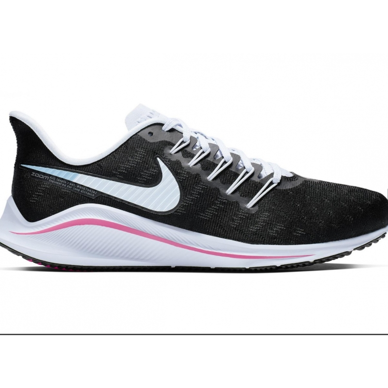 Wmns Nike Air Zoom Vomero14 F