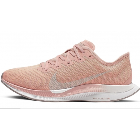 Nike Zoom Pegasus Turbo 2 F