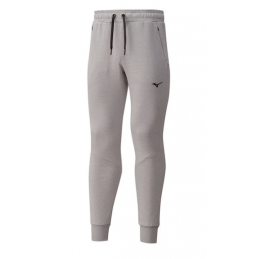 MIZUNO ATHLETIC RIB PANT