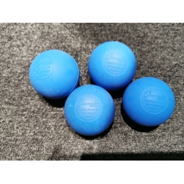 Balle de Massage (Mobility)