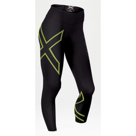 MID-RISE COMPRESSION TIGHT 2XU