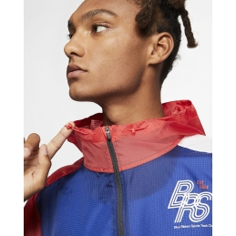 NIKE BLUE RIBBON SPORTS