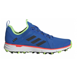 ADIDAS Terrex Speed Goretex