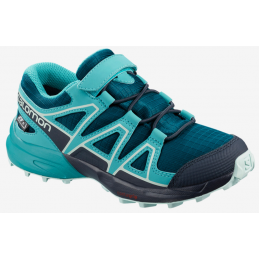 SALOMON SPEEDCROSS CSWP