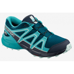 SALOMON SPEEDCROSS CSWP JUNIOR