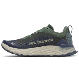 NEW BALANCE FRESH FOAM HIERO V6 TRAIL