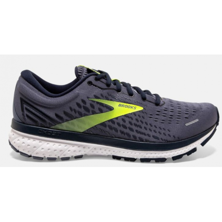 BROOKS GHOST 13 H